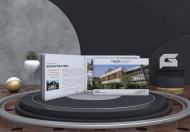 独家-建筑手册模板下载