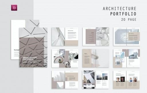 工作室建筑手册