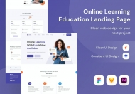 在线学习教育登陆页面